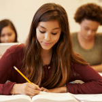 Does your student need to improve their study skills?