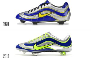 nike-mercurial-superfly-ronaldo-concept-boots-4