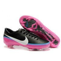nike-mercurial-vapor-viii-fg-cristiano-ronaldo-fourth-style-cr-exclusive-personal-soccer-cleats-black-pink-203-0