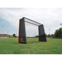rebound-trainer-goalrilla