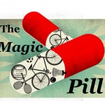 Exercise: The Magic Pill