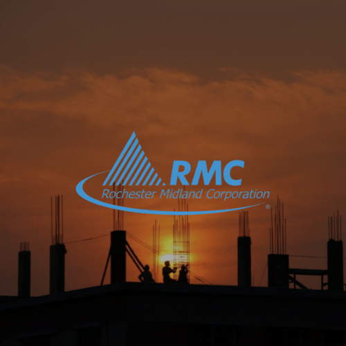 Rochester MidlandFeatured Image