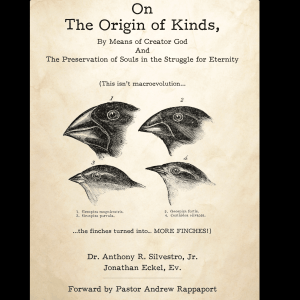 On the Origin of Kinds