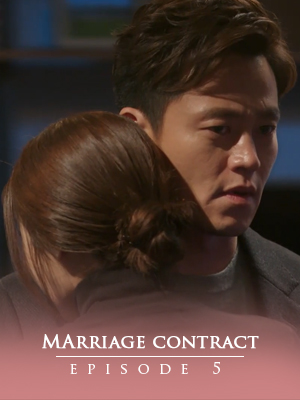 Marriage Contract Ep 9 : marriage, contract, STRO.TV, Stream