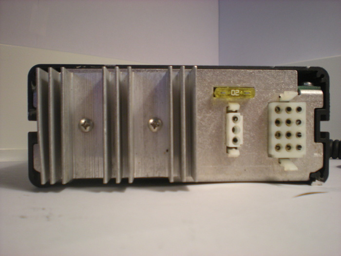 Galls Street Thunder Switch Box Wiring Diagram