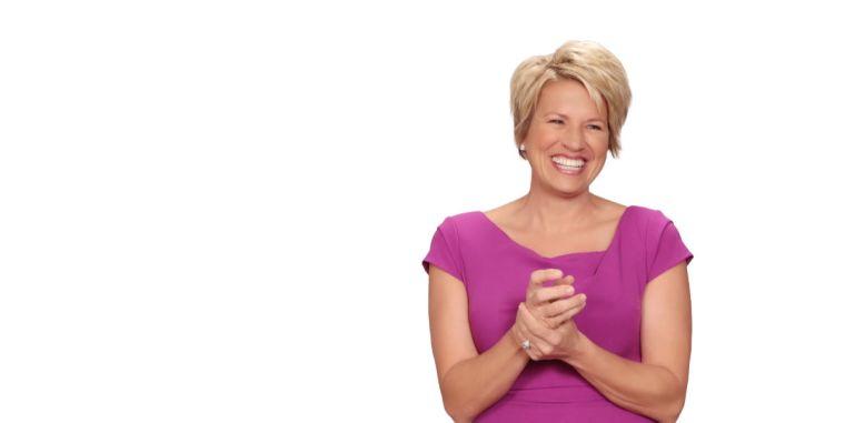Kim Strobel - Strobel Education - Educational Consultant, Speaker, and Instructional Leader