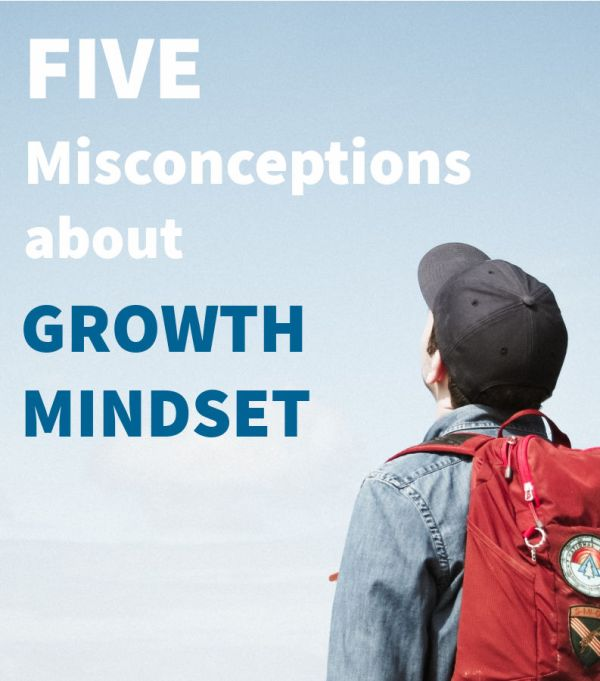 Misconceptions about Growth Mindset from Strobel Education - Getty_1201545332 (1) Created by Mafost Marketing, a TeamTom Education Company