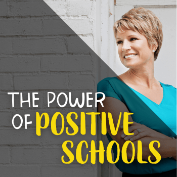 power-positive-schools