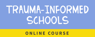 trauma-informed online course