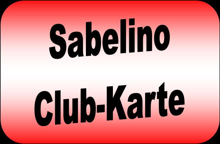 clubkarte