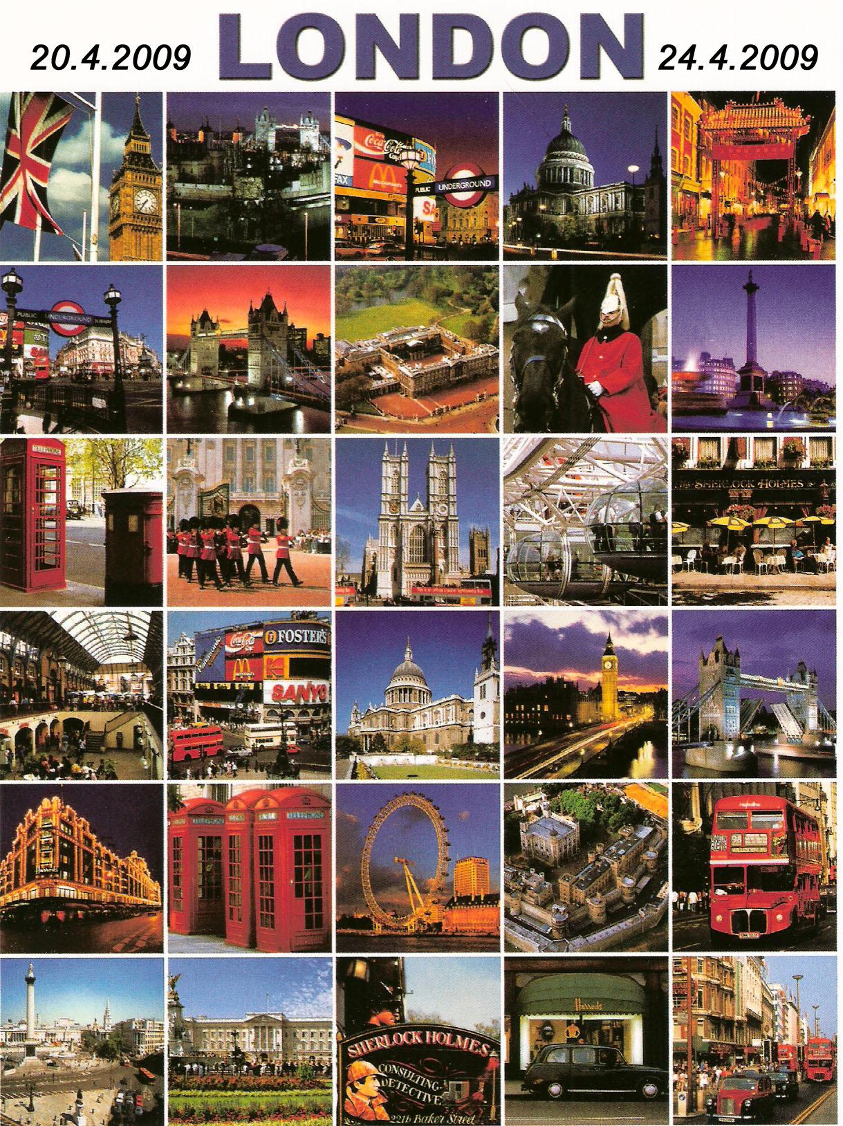 london_postkarte-gros