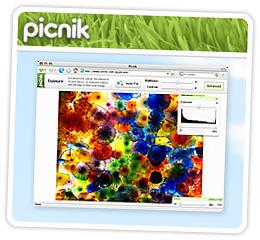 picnik1
