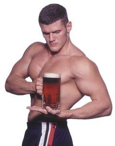 Выветривание пива из организма
