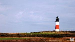 Sankaty Head Lighthouse Nantucket
