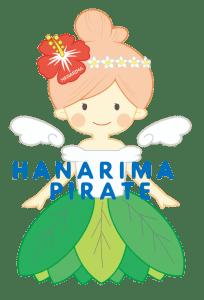 hanima01