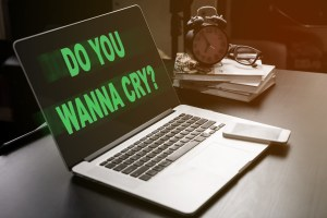 WannaCry 3.0 – Você está preparado?