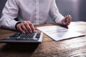 Continuidade de Negócios é investimento ou despesa?