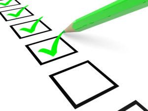 Testar ou não testar o PCN, eis a questão