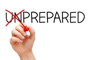 Os 5 principais riscos aos negócios em 2019