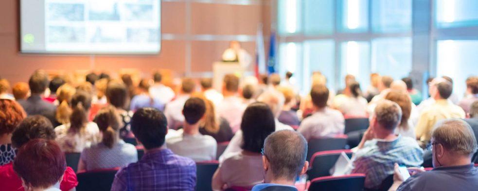 5-dicas-incriveis-para-organizar-um-evento-corporativo-1200x480