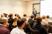 BCM 101 – Introdução à Gestão da Continuidade de Negócios