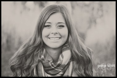 Strohlphotography Mt. Zion Senior Rebecca (43 of 104)