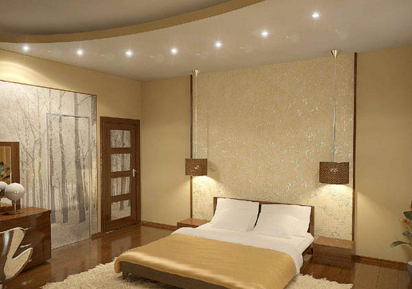 toile plafond leroy merlin trendy bote plafond tanche douille e poste schneider electric leroy. Black Bedroom Furniture Sets. Home Design Ideas