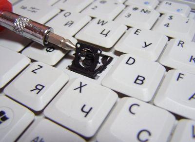 Utilizarea tastaturii