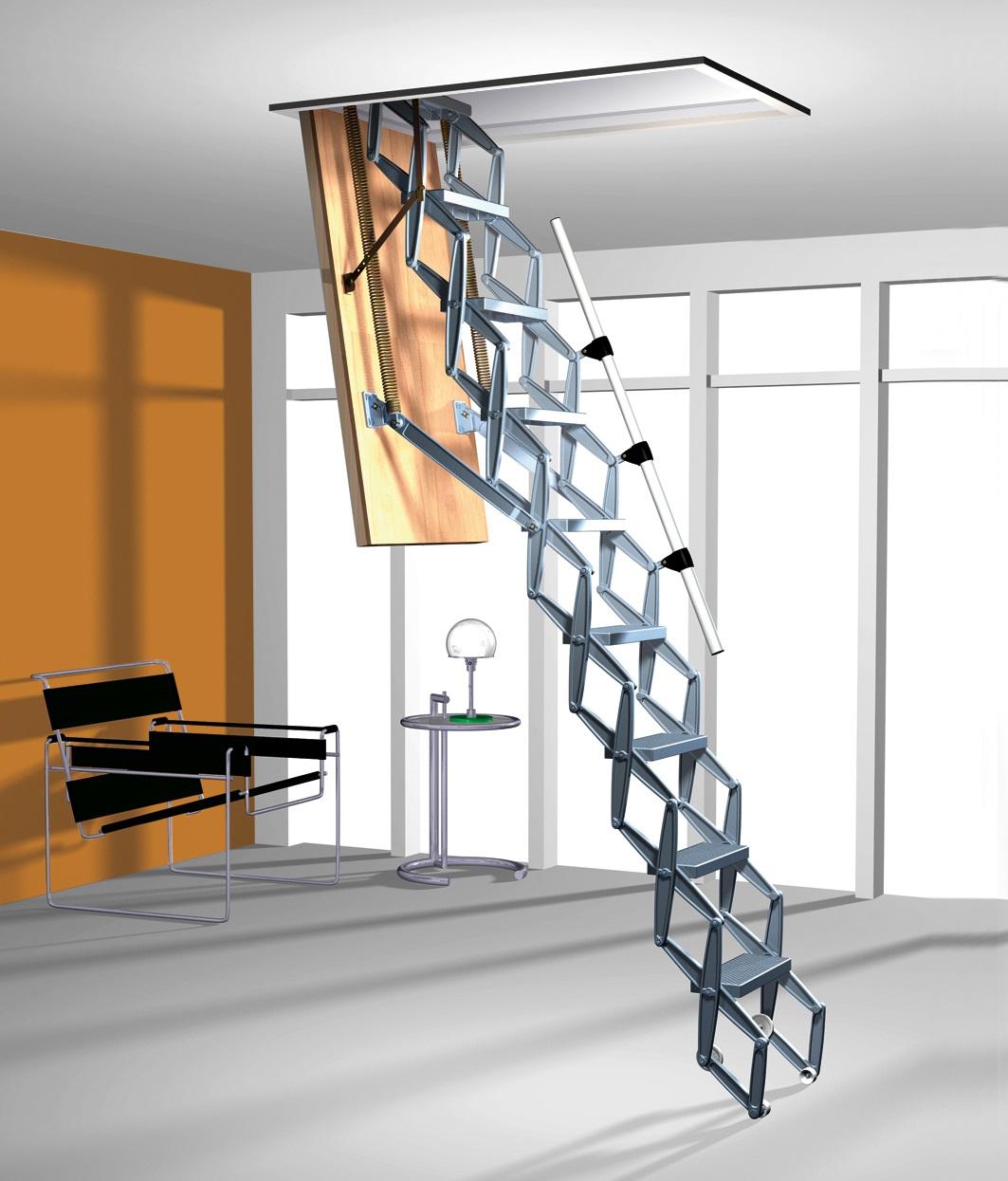 """Egy eszköz a bináris opciók kereskedési """"Stairway"""""""