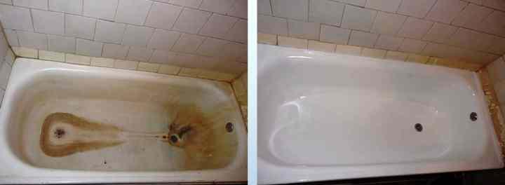 Фильм, две подруги в ванне