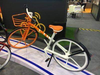chinacycle-2018_12