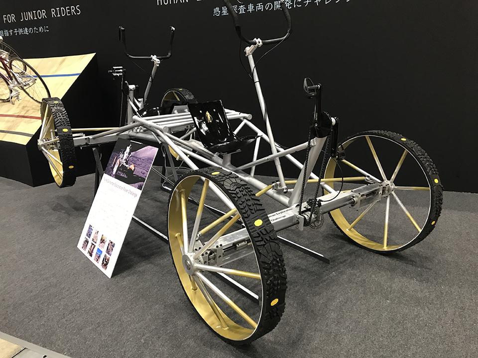 cyclemode2018_画像19
