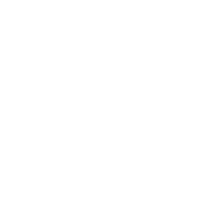 sponsor-logo-freedman