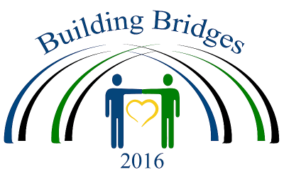 2016: The Year of Building Bridges