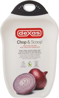 Product image for Dexa Chop and ScoopC