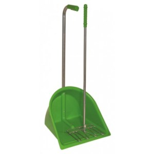 Bestel een Groene Mestboy op strokorrel.nl
