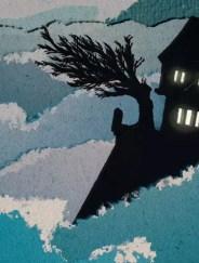fosca descansa illa kevin barry ox