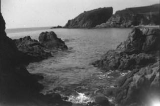 tarda mar joaquim ruyra marines boscatges