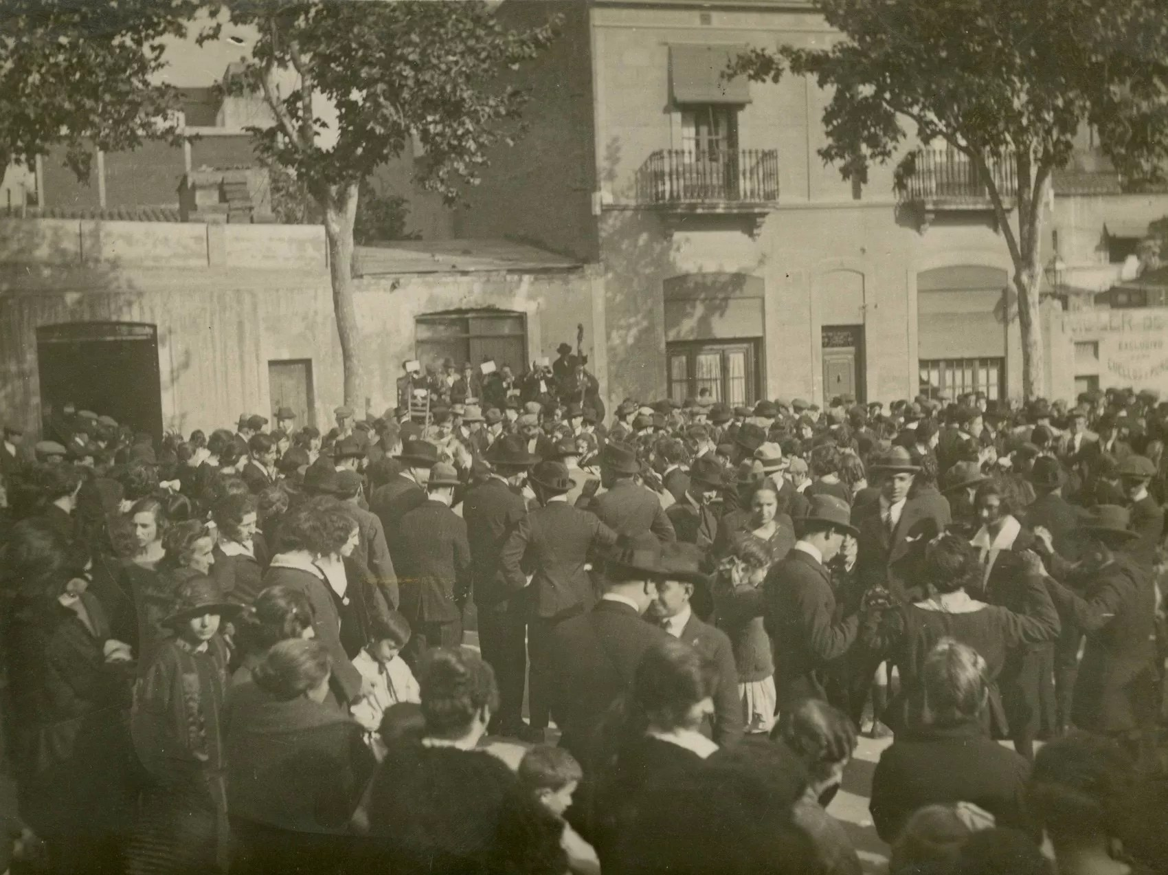 poemes barcelona alexandre plana noucentista noucentisme poesia catalana català