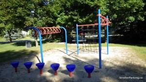 Gray Park