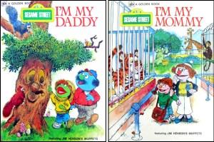 Book.daddymommy (1)