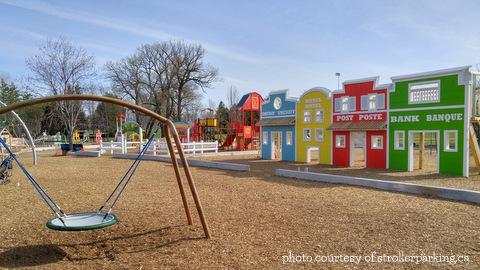 Giver-150-Park-Mooney's-Bay-Ottawa