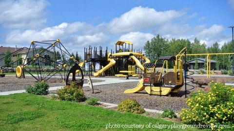 Marnevic-Memorial-Playground-Fox-Creek (1)