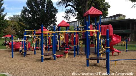 Riverside-Park-768x576