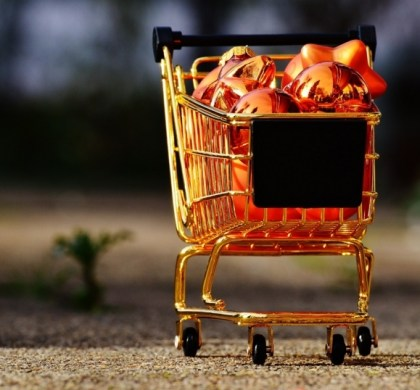 How to Shop for a Radiology Procedure