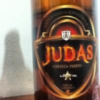 Decent Beer in Bolivia