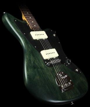 3926_Fender_Thurston_Moore_Jazzmaster_US10229309_1