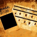 Life After Conviction: Living With a Criminal Record