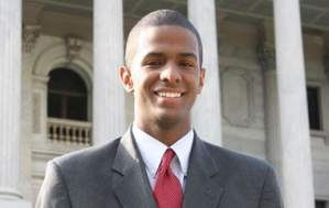 Attorney Bakari Sellers on NFL Concussion Lawsuit