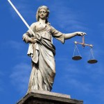 Transvaginal Mesh Victim Wins Suit Against Manufacturer